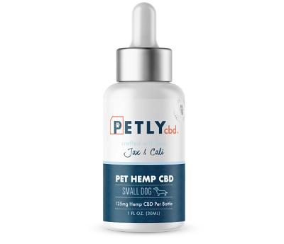cbd hemp oil for anxiety reviews